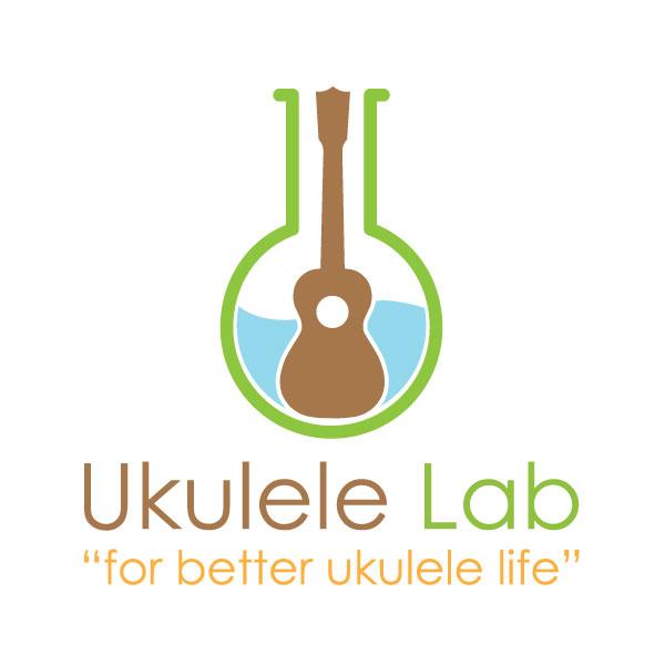UL_logo_final