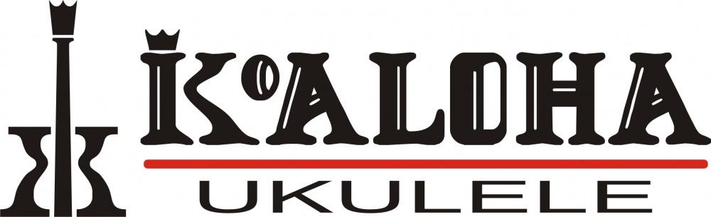 koaloha banner