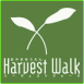 logo_square_harvest